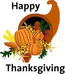 Image result for happy thanksgiving turkey