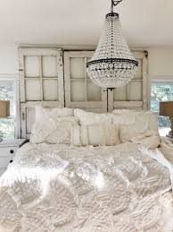 chandeliers for master bedroom bathroom chandelier 2018 including enchanting makeover the ideas