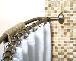 kohler shower rods image of expanse shower rod kohler shower rod straight kohler straight shower curtain rods