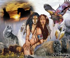 Native Love Picture 40 Blingee Extraordinary Native Love