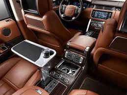 land rover lr4 2014 interior. land rover 2014 interiors tecnologa pinterest rovers and cars lr4 interior
