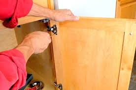 kitchen cabinet repair ikea kitchen cabinet replacement parts