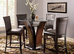 small room furniture solutions small space dining. Dining Room Dilemma | Small Space Solutions Raymour And Flanigan Furniture Design Center A