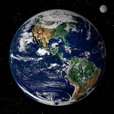 Image result for earth from space