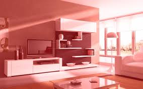 wall unit furniture living room. Living Room Wall Units Modern Tv Furniture Design With Unit For Photos I
