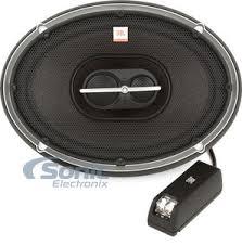 jbl 6x9 speakers. zoom jbl 6x9 speakers