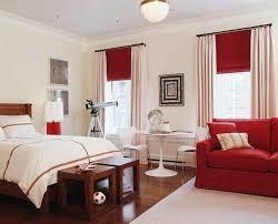 luxury bedroom for teenage boys. Boy Bedroom For Modern Bedrooms Teenage Boys Rs Teen Ideas Koo De Kir Living Luxury