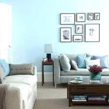 baby blue paint room light blue paint colors blue paint ideas for living room luxury light baby blue