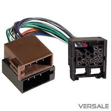 toyota mr2 fuse box diagram toyota image wiring 2005 toyota mr2 spyder engine fuse box diagram wiring diagram on toyota mr2 fuse box diagram