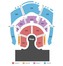 Cirque Du Soleil Redmond Seating Chart 53 Curious Kooza Houston Seating Chart