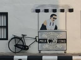 ipoh mural art trail 2018 all you need to know before you go with photos  on mural wall art ipoh with ipoh mural art trail 2018 all you need to know before you go with