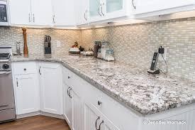 backsplash for bianco antico granite. 2cm Bianco Antico Granite Backsplash For