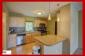 Kitchen Design Madison Wi Impressive 48 N Rusk Ave 48 Madison WI 48 MLS 48 Redfin