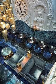 unique restaurant lighting ideas leds. restaurant interior ideas a good design can do as much for unique lighting leds