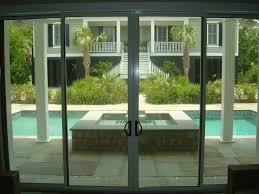 patio glass doors beautiful solutions for door