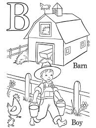 Coloring Book Apps Coloring Home