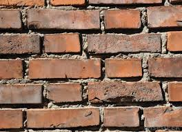 What Is A Masonry Wall With Pictures