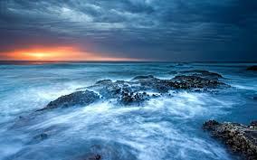 2560x1600 beautiful ocean hd wallpaper hd wallpapers