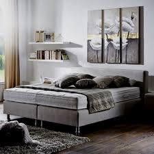 Möbel Hardeck Bochum Kleiderschränke Schlafzimmer Afrikanisch Peter