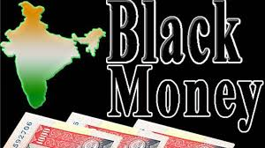 money essays essay on black money in source magnitude and effects  essay on black money in source magnitude and effects
