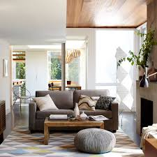 decorating with floor pillows. Interior, Different Support Cover Package Numerous Motifs Hues Can Be Used Instead To Decorating Family With Floor Pillows N
