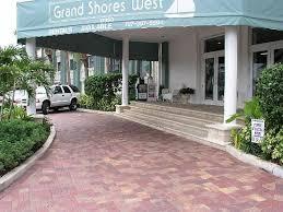 GRAND SHORES WEST $80 ($̶1̶0̶1̶) - Updated 2021 Hotel Reviews - North  Redington Beach, Florida - Tripadvisor
