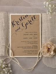 finding a good and unique wedding invitation images is the best Rustic Wedding Invitation Cards finding a good and unique wedding invitation images is the best and easiest way to get rustic wedding invitation cardstock