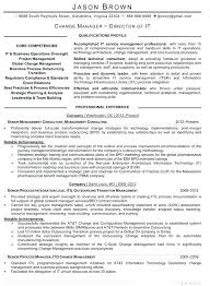 Change Management Resume Sap Project Manager Resume Change ...