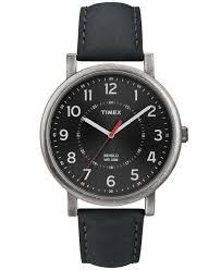 mens leather watches under 100 best watchess 2017 leather watches under 100 best watchess 2017 6 gold watches for men