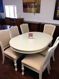 round dining tables for 6 riverside placid cove round dining table and 6 chairs normal 6