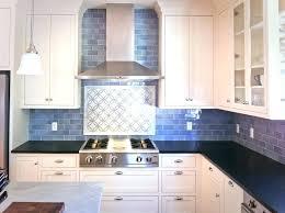 kitchen blue tiles texture. Green Kitchen Tiles Blue Cool Also  Texture