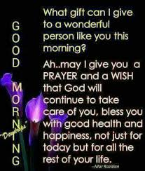 Jesus Christ Good Morning Quotes Best of Pin By Penny Van Der Walt On Quotes And Sayings Pinterest