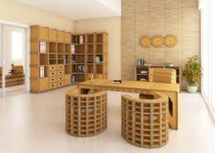 cardboard office furniture. Exellent Furniture Cardboard Office Intended Furniture