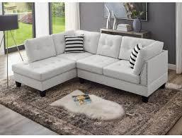 white chaise chair the world s