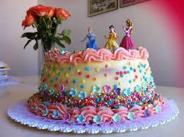 Torte di compleanno disney fotogallery donnaclick