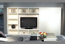 beyond furniture. Tv Modular Unit Vedi Entertainment Beyond Furniture Aust Pty Ltd