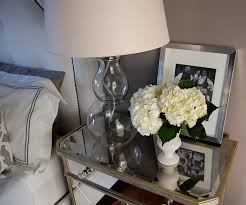 1000 images about zgallerie on pinterest stylish home decor mirror and mirrored furniture borghese mirrored furniture
