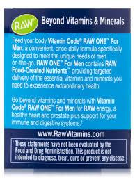 garden of life vitamin code men. Garden Of Life Vitamin Code Men - Pyihome.com House In Sheffield E