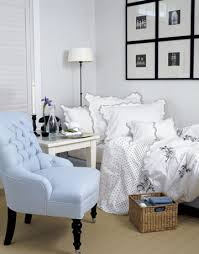 Small Home Office Guest Room Ideas For Good Small Guest Room Small Guest Room Ideas