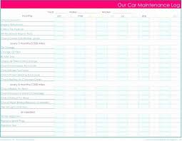 Password Manager Excel Template Inspirational Password