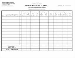 Small Business Inventory Spreadsheet With Sheet Intern Resume