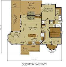small cottage floor plans. Modren Small Smallcottagefloorplanwithporchesfairytale To Small Cottage Floor Plans Y