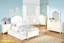 Little Girl White Bedroom Sets Canada Comforter New Kids Furniture ...
