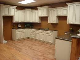gallery of astonishing painting kitchen cabinets off white