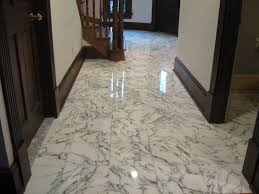 Polish marble tile floor with cleaning specialized care service ma polish  marble tile floor with cleaning