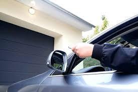 genie garage door won t close garage door wont open what to do when your garage