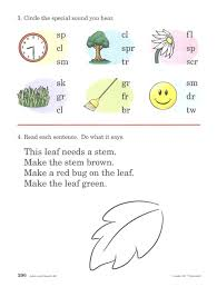 Say a sound and children identify the correct letter(s) by circling/colouring. Abeka Letters And Sounds K5 Christianbook Preschool Worksheets Sam Common Core Math Grade Abeka Preschool Worksheets Worksheets Kumon Learning Center Locations Free Printable Science Worksheets For 8th Grade Arithmetic Problems Examples High