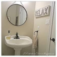 vintage bathroom wall decor. Wall Art For Bathroom Vintage Lovely Decor At Home And Interior Design Ideas