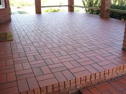 outdoor tile over concrete. Lovable Patio Tiles Over Concrete House Decorating Pictures Slate Tile Outdoor O