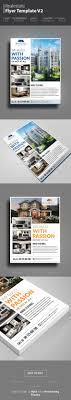 brochure commercial real estate brochure template commercial real estate brochure template medium size